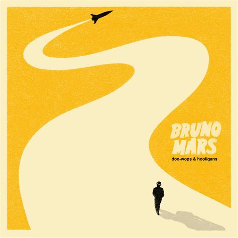 free download mp3 bruno mars marry you remix doo wops hooligans bruno mars mp3 buy full tracklist