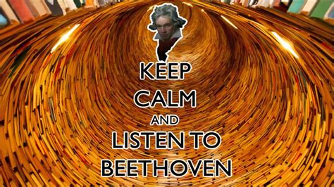 best beethoven songs top song of beethoven top songs of beethoven