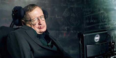 profile of stephen william hawking stephen hawking on space exploration boldly go where no