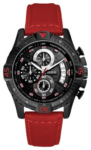 Guess 4 Time Jpg guess w11174g2 s