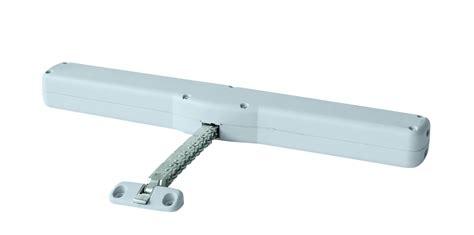 electric house windows ks3040 electric window opener slimline remote control option adjustable stroke