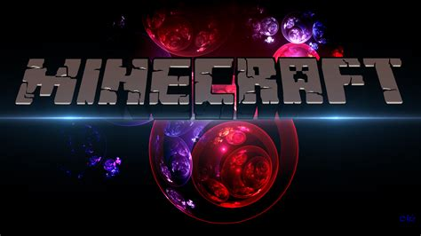 live wallpaper with game minecraft wallpaper xbox 360 xbox live other games