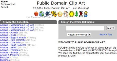 clipart da scaricare gratis pdclipart sito con tante clipart da scaricare gratis