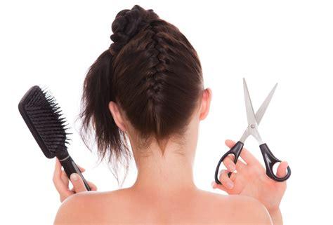 Haare Schneiden by Haare Schneiden Haare Schneiden Einebinsenweisheit