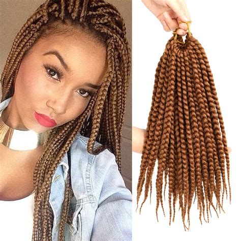 how to color synthetic hair 3x twist braid hair color 30 box braids 14 crochet
