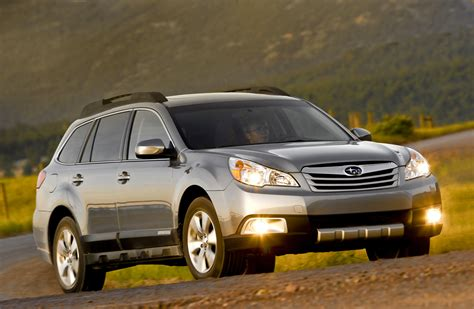 silver subaru outback 2013 subaru outback review best car site for women