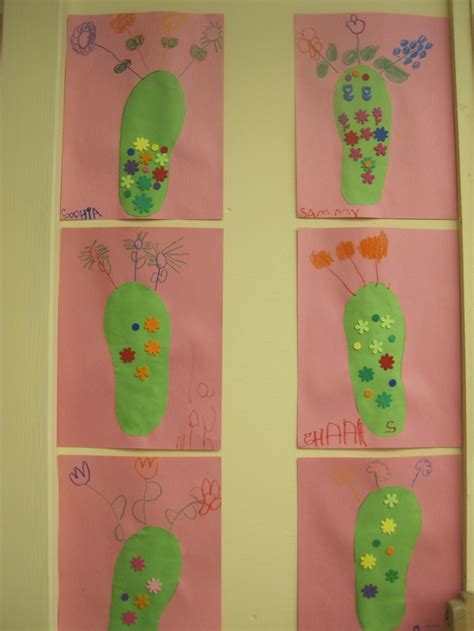 pre k craft ideas 205 best harmony projects images on