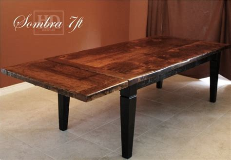Harvest Style Dining Table Borge Mogensen Large Teak Harvest Borge Mogensen Large Teak Harvest Drop Leaf Table Chairish