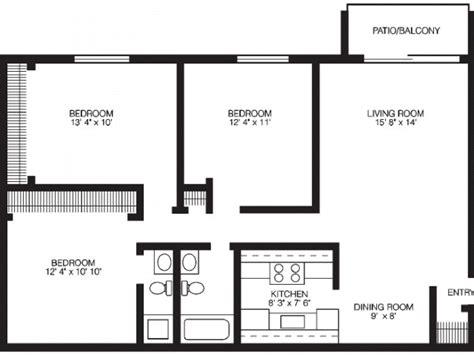 indian house plans pdf 3 bedroom indian house plans pdf nrtradiant com