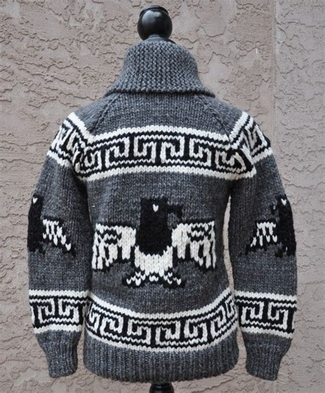 Handmade Sweater Ideas - 25 unique cowichan sweater ideas on handmade