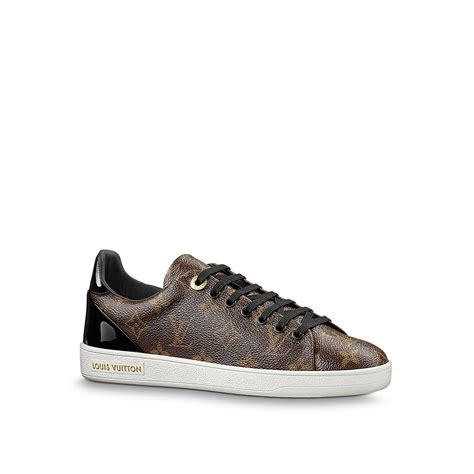 louis vuitton sneakers for frontrow sneaker shoes louis vuitton