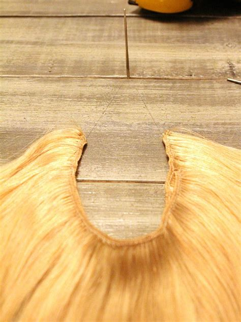 how to make a halo hair extension best 25 halo hair extensions ideas on