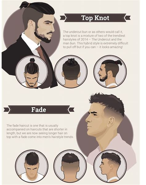 most popular professional perms today 25 best images about hair on pinterest young