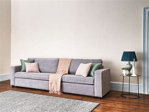 willow sofa reviews willow and hall sofa bed review digitalstudiosweb com