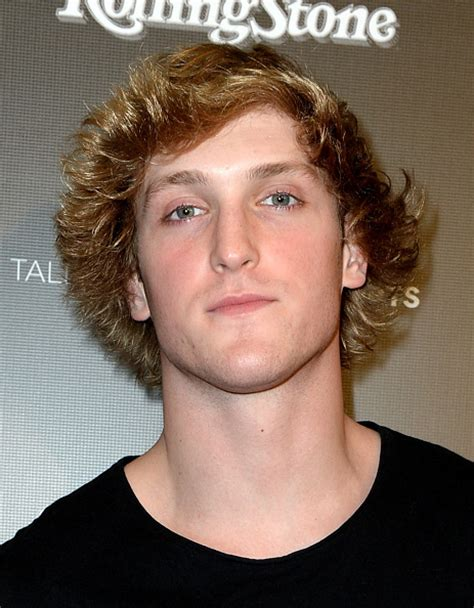 logan paul logan paul net worth celebrity net worth
