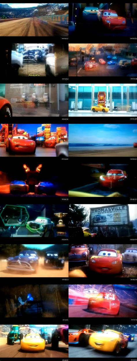 download film cars 3 full movie cars 3 2017 300mb full movie hindi dubbed dual audio 480p hq