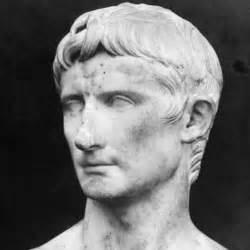 Augustus caesar famous quotes quotesgram