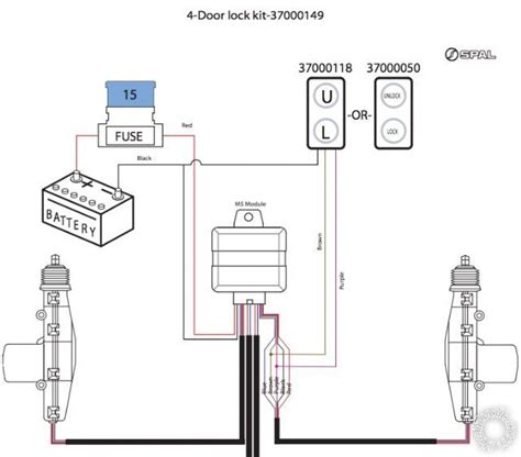 ungo car alarm wiring diagram python car alarm wiring
