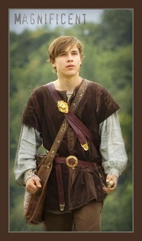 narnia film peter 17 best images about peter pevensie on pinterest prince