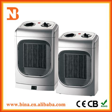 best budget fan controller cheap tower fan heaters with remote control for sale buy