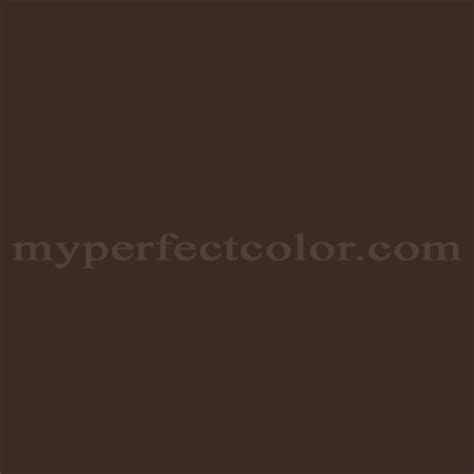martin senour paints m5 0033 brown match paint colors myperfectcolor