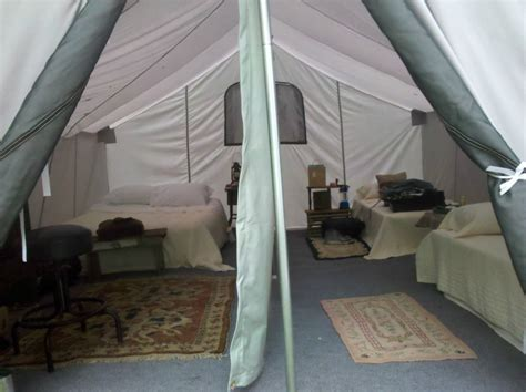 tents with bedrooms diy gling in a regular tent google search