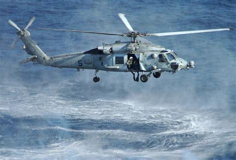 Plane King Isi 6 sikorsky sh 60 seahawk bahasa indonesia