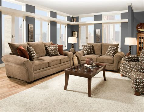 Contemporary Living Room Set | contemporary living room furniture sets modern diy art
