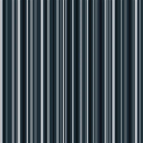 pattern vector stripes stripe pattern backgrounds vector tiles