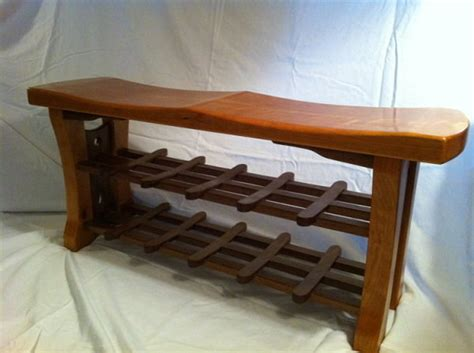 bench shoe 10 shoe storage benches perfect for an entryway