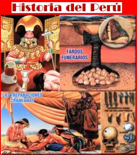 imagenes historicas del peru master el duende historia del per 218