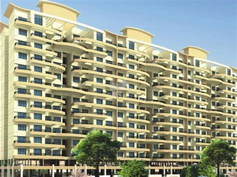 sustainable apartment plans and elevations green zone apartment condominium in baner gaon pune