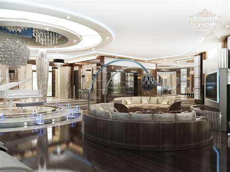 the home interiors best interiors in the world luxury house in istanbul