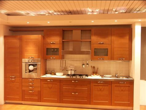Cabinets For Kitchen Shaker Style Kitchen Afreakatheart