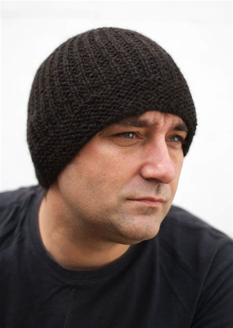mens knit hat pattern hats and gloves the knitting company welcome to