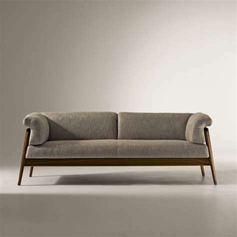siam parchment sofa loveseat natuzzi tenore sofa leather available at