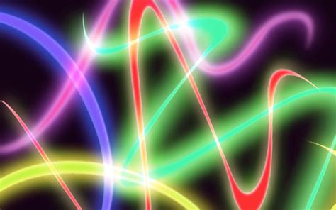 wallpaper abstract neon wallpapers abstract neon wallpapers