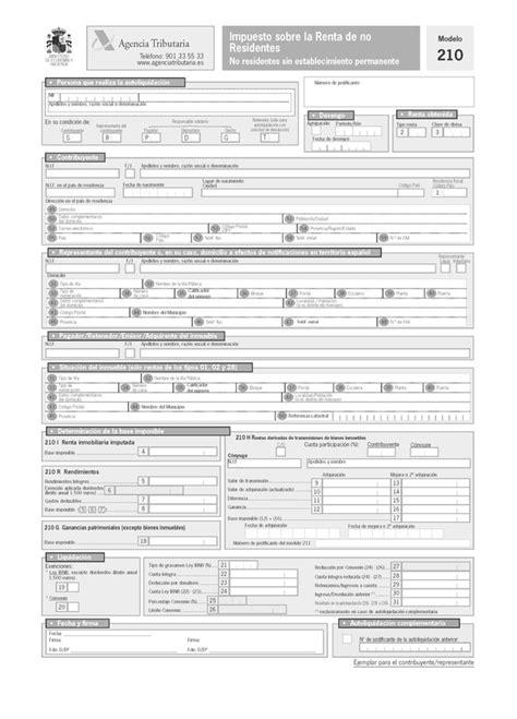 formulario para declaracion de impuesto de vehiculos dian impuesto 2016 vehiculos formulario dian 2016