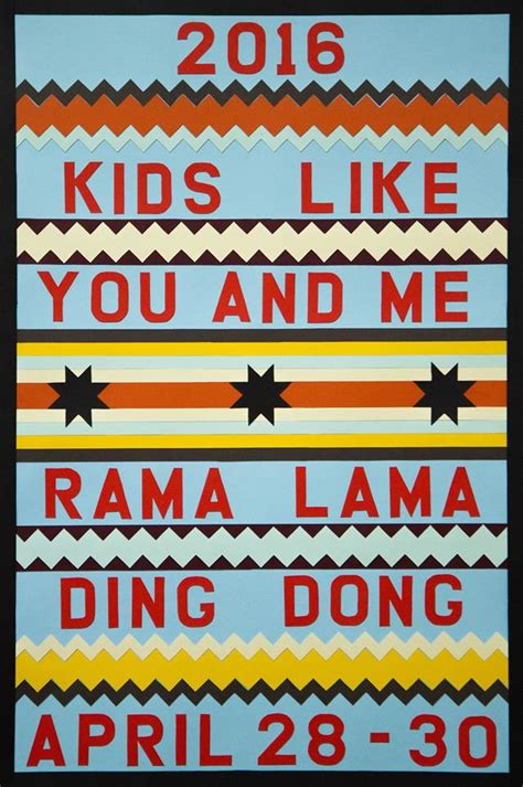 Book Review Lama Ding Dong By Ayun Halliday by Preview Like You And Me S Rama Lama Ding Dong
