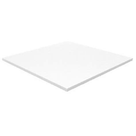 Satin Spar Ceiling Tiles by Satin Spar Wipeable Plasterboard Suspended Ceiling Tiles