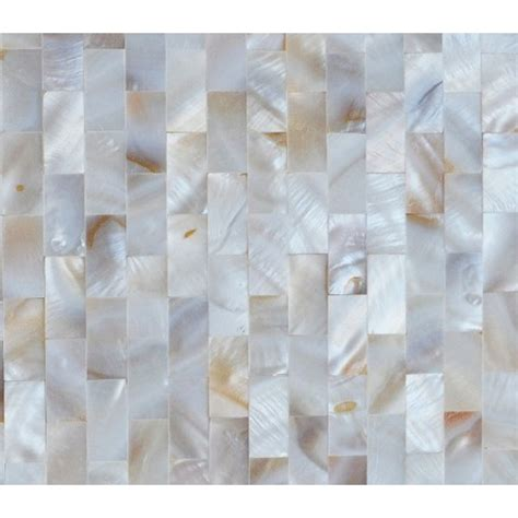 mother of pearl tiles bathroom mother of pearl tile shower liner wall backsplash