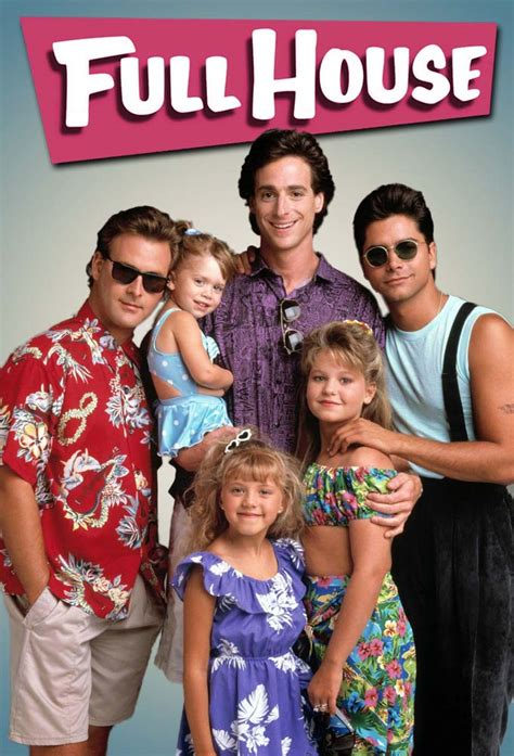 full house series watch full house season 3 online free on yesmovies to