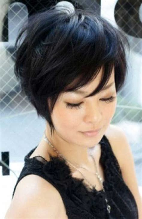 hair cuts on pinterest 23 images on diagonal forward bangs and long graduated pixie sexy lady haircuts pinterest