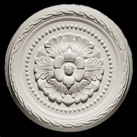 Tin Ceiling Medallions by Pin By Pat Swinicki On Ceiling Medallions And Decorative