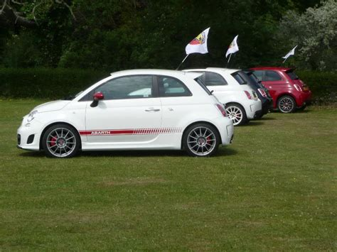 fiat 500 aerial general aerial flags the fiat forum