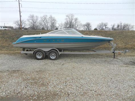 ski boats for sale kansas ski and wakeboard boats for sale in hutchinson kansas