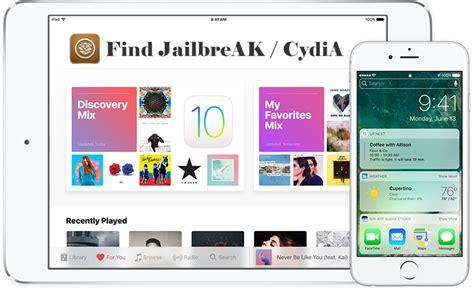 full version cydia no jailbreak cydia download and install no pc jailbeak review cydia