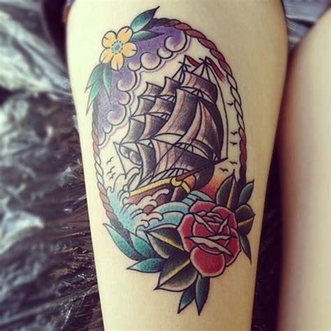minimalist tattoo brighton 17 meilleures id 233 es 224 propos de tatouages de voilier sur