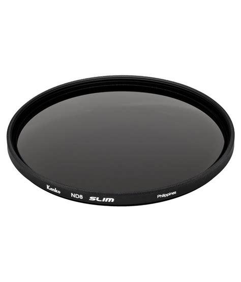 Diskon Filter Nd8 Kenko 62mm kenko 62mm smart mc nd8 filter price in india buy kenko
