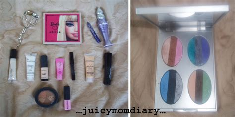 Revlon New Complexion Twc miracle aesthetic clinic diary of makeupholic